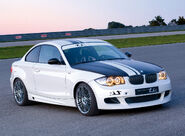 2007 BMW 1 series tii concept 006