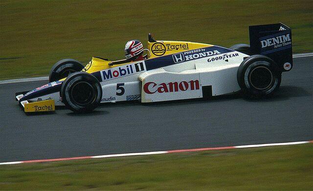 File:Mansell - Williams 1985.jpg