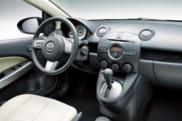 File:Mazda2 Demio sedan 010.jpg