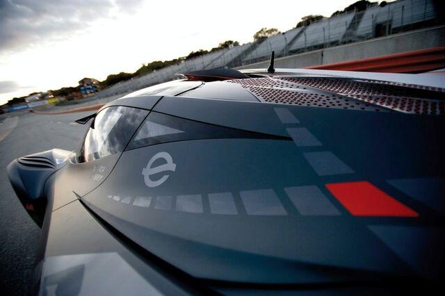 File:Mazda Furai Concept 12.jpg