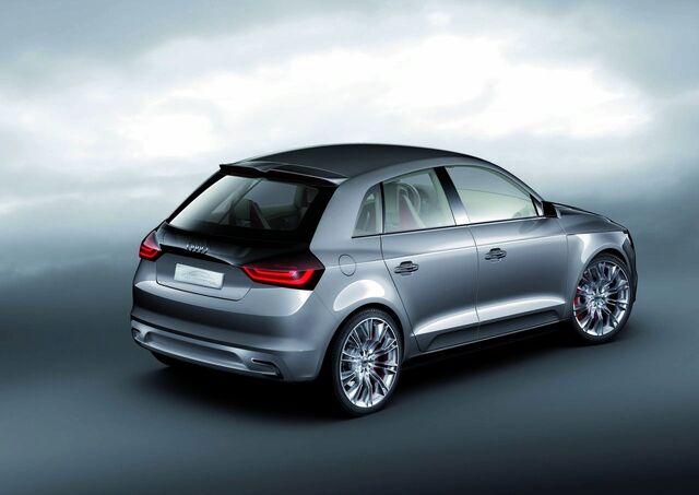 File:Audi A1 Sportback Concept 6.jpg