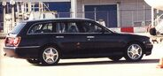 Bentleyjavasports
