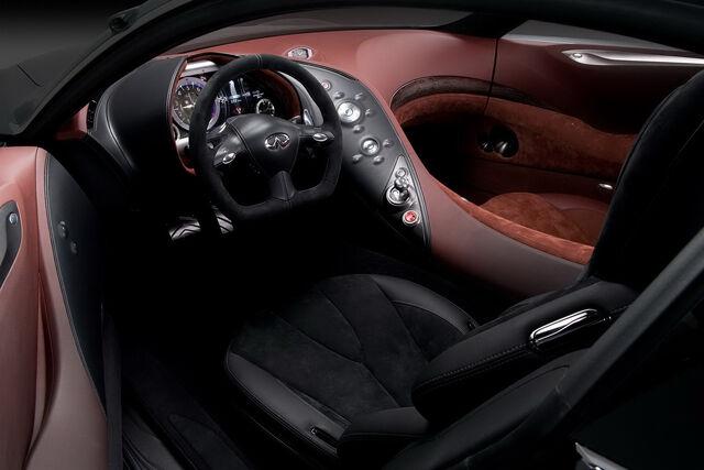 File:Infiniti-Essence-GT-Concept-30.jpg