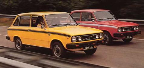 File:Volvo66.JPG