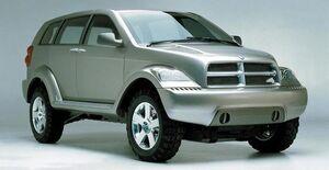Dodge powerbox main 1
