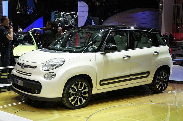 File:Fiat500L.jpg