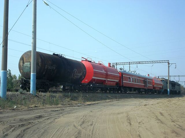 File:Fire train.JPG