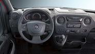 Opel-Vauxhall-Movano-9