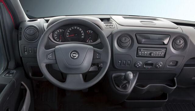File:Opel-Vauxhall-Movano-9.jpg