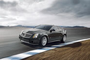 2011-Cadillac-CTS-V-Coupe-13