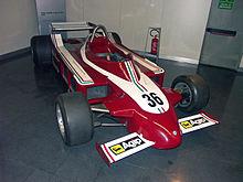 File:220px-Alfa Romeo 177 (2).jpg