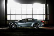Hyundai-i-flow-Concept-130