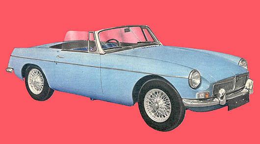 File:MGB 1800 Roadster 62.jpg