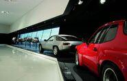 Porsche museum 014-0122-950x600