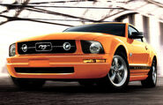 2009-Ford-Mustang-0