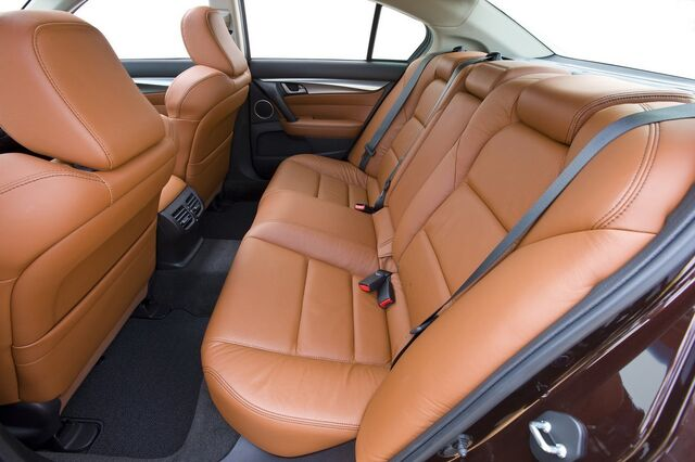 File:Acura-TL-19.jpg