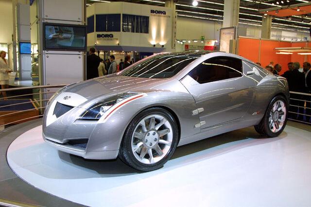 File:In Hyundai Clix.jpg
