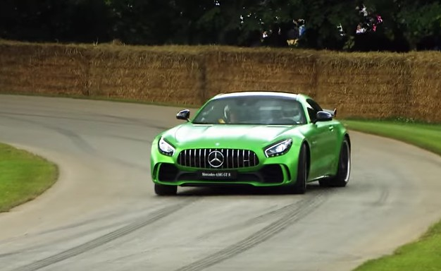 File:Mercedes-amg-gtr-runs-up-the-hill-at-goodwood 100557631 m.jpg