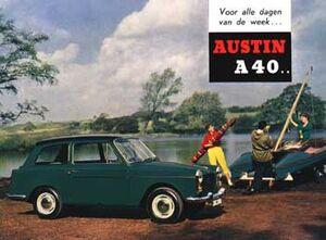 Au-a40-farina1
