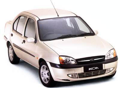 File:Ford-ikon-india.jpg
