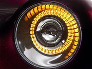 Holden-EFIJY-Concept-010