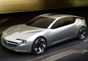 File:Opel-Flextreme-GTE-Concept-7small.jpg