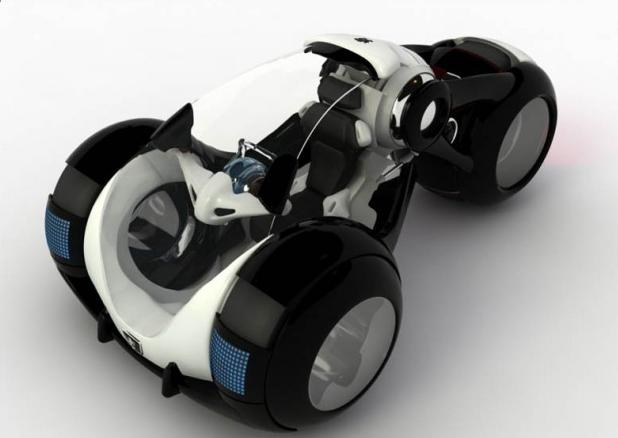 File:Peugeot design contest 2008 top 10 004-1003-950x673.jpg