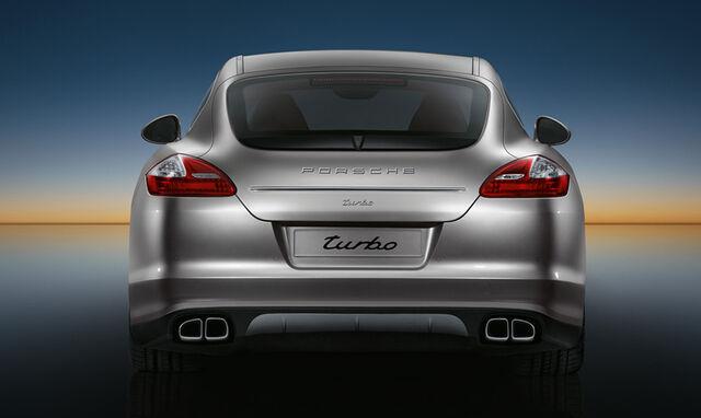File:Porsche-Panamera-7.jpg