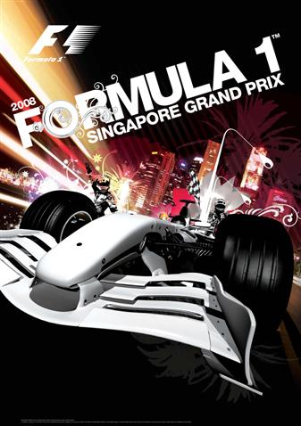 File:SingaporeGrandPrix.jpg