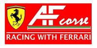AF Corse