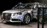 Audi-A4-NHSTA-6