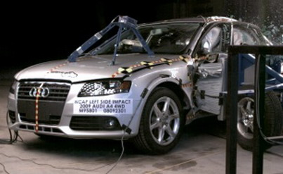 File:Audi-A4-NHSTA-6.jpg