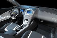 Chevrolet-Volt-MPV5-3