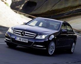 File:Mercedes-Benz-C-Class 2012 01small.jpg