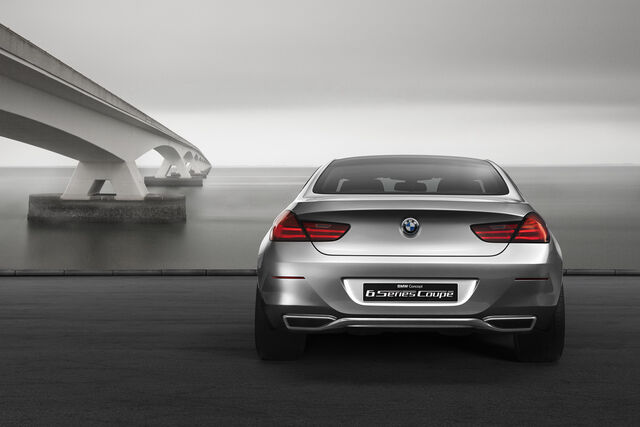 File:BMW-Concept-6-Series-Coupe-4.JPG