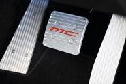 Maseratiquattroportesportgts-mcpedals0001