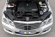Mercedes-E300-HYBRID-Diesel-2