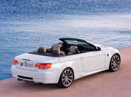 2008 BMW M3 Cabrio 017