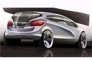2011-Opel-Meriva-23