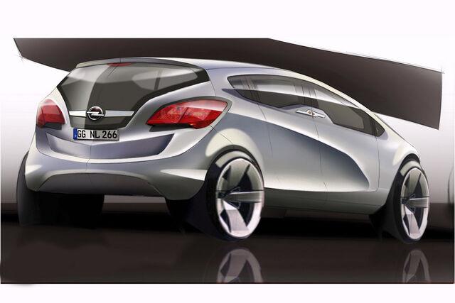 File:2011-Opel-Meriva-23.jpg