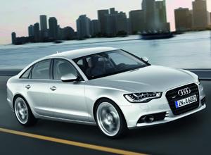 File:2012-Audi-A6-15small.jpg