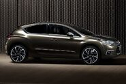 Citroen-DS4-Crossover-16
