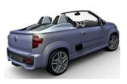 Fiat-Uno-Roadster-1
