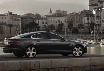File:Jaguar-XF 2009 51small.jpg