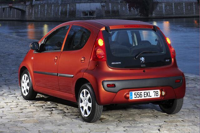 File:Peugeot-107-Facelift-6.jpg