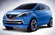 Suzuki-r3-mpv-concept-stock-