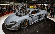 2016-McLaren-675LT-PLACEMENT2-626x382