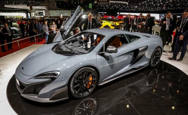 File:2016-McLaren-675LT-PLACEMENT2-626x382.jpg