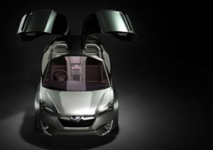 File:Subaru-hybrid-tourer-large 0004small.jpg
