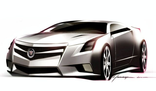 File:2008 Cadillac CTS Coupe Concept 003.jpg